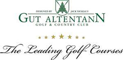 altentann_logo