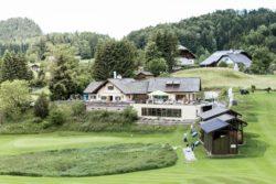 golf-waldhof-alm01-2560x1707