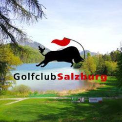 logo-gc-salzburgn